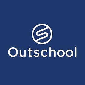 travel school